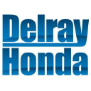 Read Delray Honda Reviews
