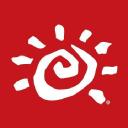 Del Sol logo icon