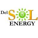 Del Sol Energy logo icon
