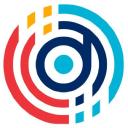 Delta E Sourcing logo icon
