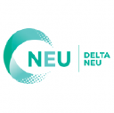 Delta Neu logo icon