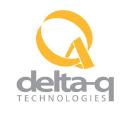 Delta logo icon