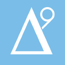 Delta 9 Bio Tech logo icon