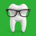 Delta Dental Of Illinois logo icon