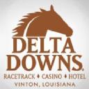 Delta Downs Casino
