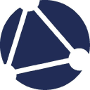 Delta Drone logo icon