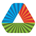 The Delta Health Alliance logo icon