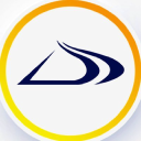 Delta Kayaks - Send cold emails to Delta Kayaks