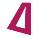 Delta Life Fitness logo icon