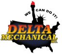 Delta Mechanical