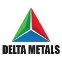 Delta Metals