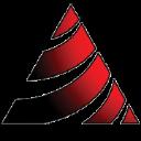 Delta Mobile logo icon