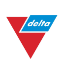 Delta Nutrassentials logo icon