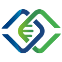Delta Omics Inc logo