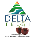 Delta Packing Co of Lodi