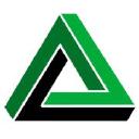 Delta Paper logo icon
