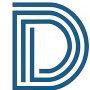 Delta Partners logo icon