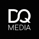 Delta Quest Media logo icon