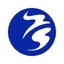 Deltares logo icon