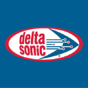 Delta Sonic Car Wash Systems logo