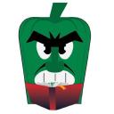 Delta State logo icon