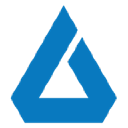 Delta Systems, Inc logo icon