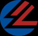 Delta Western logo icon