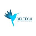 Deltech on Elioplus