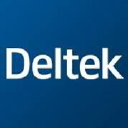 Deltek Insight 2016 logo icon