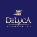 Deluca & Associates logo icon