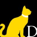De Luxo Sphere logo icon