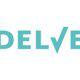 Delve Health logo icon