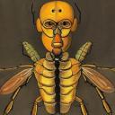 Delver logo icon
