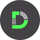 Delville Management logo icon