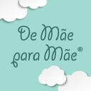 De Mãe Para Mãe logo icon