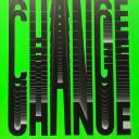 Design Exchange logo icon
