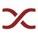 Demand Chain logo icon