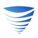 Demand Gen Report logo icon