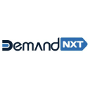 Demand Nxt logo icon