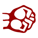 Demand Progress logo icon
