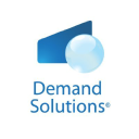 Demand Solutions Supply Chain Planning Software - Send cold emails to Demand Solutions Supply Chain Planning Software