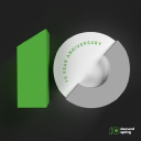 Demand Spring logo icon