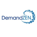 Demand Zen logo icon