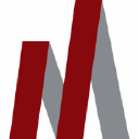 De Marche Associates logo icon