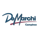 Demarchi logo icon