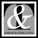 Triscaro & Associates logo icon