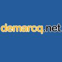 Demarcq logo icon