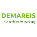Demareis logo icon