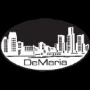 De Maria logo icon