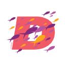 Dema Show logo icon